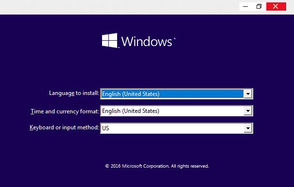 Api-Ms-Win-CRT-Runtime-L1-1-0.dll-reinstall-windows